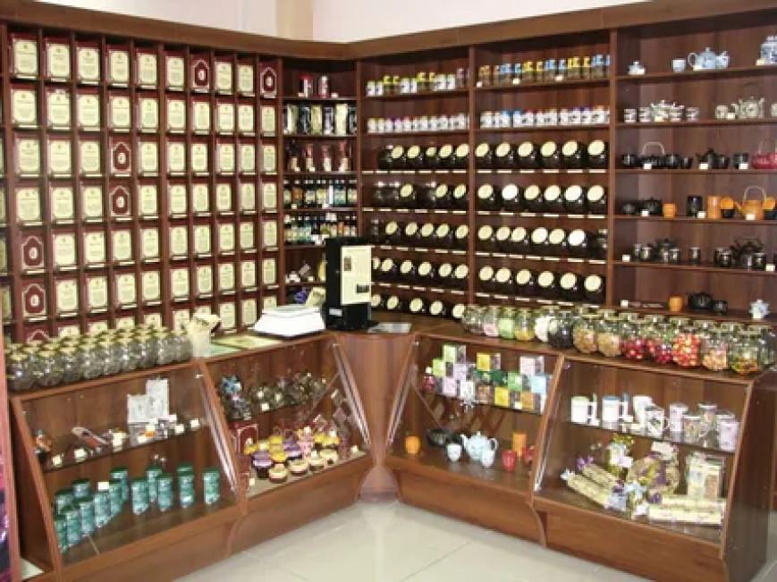 того, фото чайных магазинов в китае стиль просто универсален