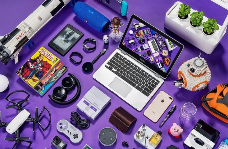 🔥Трендовые товары для продажи онлайн в 2021